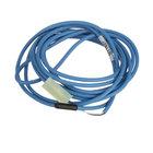 Traulsen 334-60406-03 Coil Sensor Blue 96 Lead