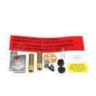 Anets B8043804-C Cov Kit Nat Lp