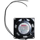 ARY VacMaster 955053 Fan