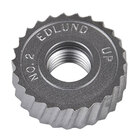 Edlund G004SP Gear for #2 Can Opener