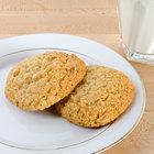 5 lb. Sugar Cookie Mix