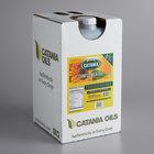 100% Non-GMO Sunflower Oil - 35 lb.