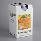 100% Organic Sunflower Oil - 35 lb.