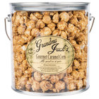Grandma Jack's 1 Gallon Gourmet Caramel Corn