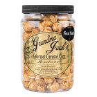 Grandma Jack's 32 oz. Gourmet Salted Caramel Popcorn