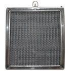 TurboChef I1-9569 Oven Cavity Filter