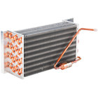 Avantco 17819175 Evaporator Coil