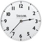 Taylor 166 12