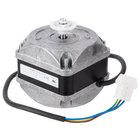 Avantco 17816962 Condenser Fan Motor - 115V, 20W