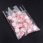 Plastic Food Bag / Candy Bag 4 3/4 inch x 8 1/4 inch 2000 / Box