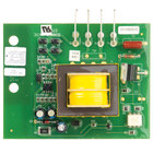 Bunn 07074.1030 Replacement Water Level Control Board for Coffee Brewers - 120V