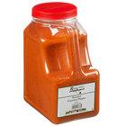 Regal Ground Cayenne Pepper - 5 lb.