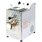 Tabletop Pasta Machine - 8.8 lb. / Hour