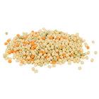 Regal Foods Tri-Color Pearl Couscous - 5.5 lb.