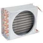 Avantco 17818779HC Condenser Coil