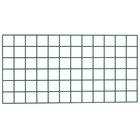 Metro WG1830K3 Smartwall G3 Metroseal 3 Wire Grid 18