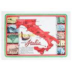 Historic Italia