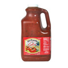 Dei Fratelli Medium Salsa (4) 1 Gallon Jugs / Case