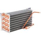 Avantco 17815283 Evaporator Coil