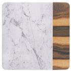 Hickory Wood / Carrara