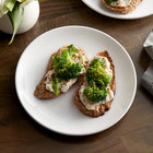 Acopa Bread and Butter Plates