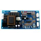 Manitowoc Ice 000003284 Board Control - Multi Evap