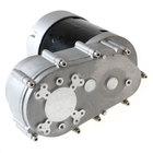 Follett Corporation 00142034 Auger Motor