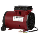 Taylor Company 032129SER2 Compressor Assembly