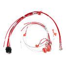 Vulcan 00-428902-000G1 Wire Set