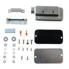 Hobart 00-436910 Door Magnet Kit