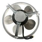 Delfield 2194013 Fan Assy,8 Blade