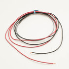 Delfield 2194713 Heater,Wire,5w Flex
