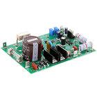 Lincoln 369803 Control Conveyor Cl Adv 4030116