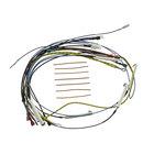 Bunn 37401.0000 Wiring Harness, Main