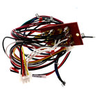 Manitowoc Ice 2032413 Wiring Harness, 60hz 1ph