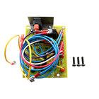 Blodgett 20346 Controller 3 Pot W/Sc