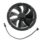 Delfield 2162518 Motor,Evaporator Fan,220v/50hz