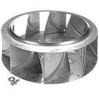 Rational 22.00.192S Fan Wheel D340X135