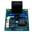 Antunes 4070115 Ssr Converter Board