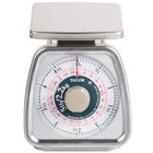 Taylor TS5 5 lb. Analog Portion Control Scale