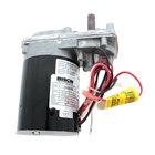 Servend 020006689 Motor 115V