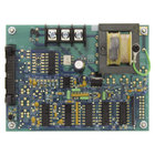 Antunes 402K169 Control Board Kit
