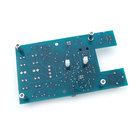 Antunes 4070171 Main Board