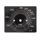 Garland / US Range 4515805 Dial Scale Deg F 450