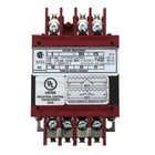 Southbend 4-T251 Transformer