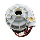 Jet Tech 40240 Motor 220v 75 Hp
