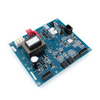 Antunes 4070146 Control Board