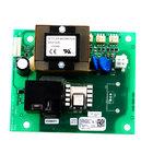 Bunn 43958.1000 Kit, Cba Power H5e/H5x W/Temp Dsply