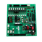 Taylor Company 063967-SER Interface