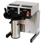 Bloomfield 8792AF-240V Gourmet 1000 Dual Automatic Airpot Coffee Brewer, 120/240V (Canadian Use Only)